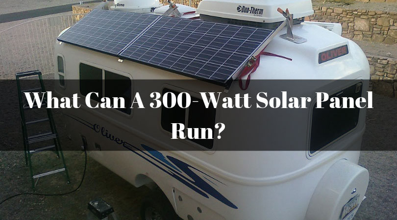 How-Much-Solar-Power-Do-I-Need-for-My-RV