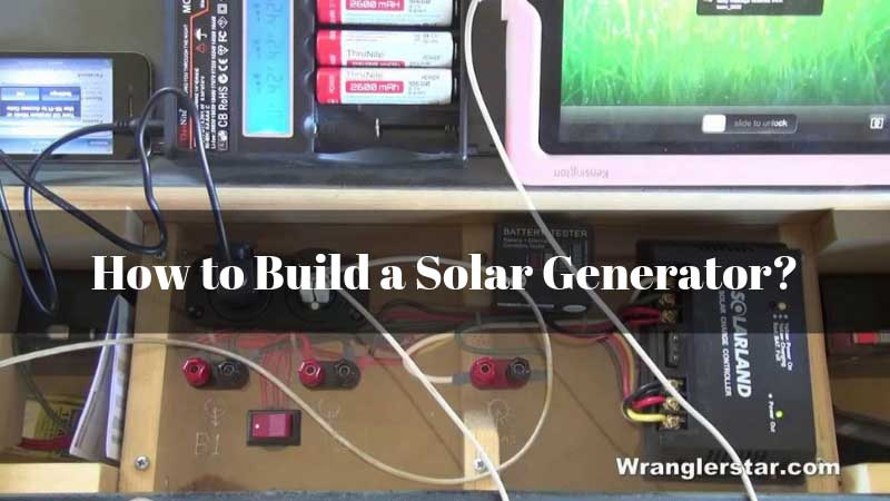 How-to-Build-a-Solar-Generator
