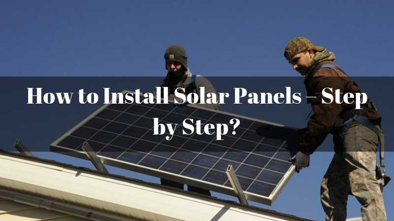 How-to-Install-Solar-Panels