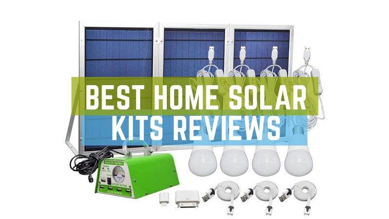Best-Home-Solar-Kits-Reviews