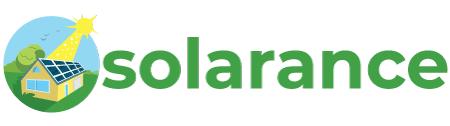 Solarance