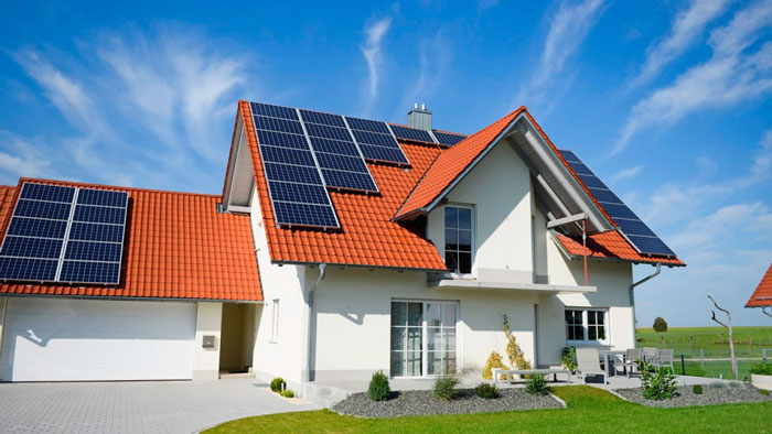 Benefits of A Solar Panel